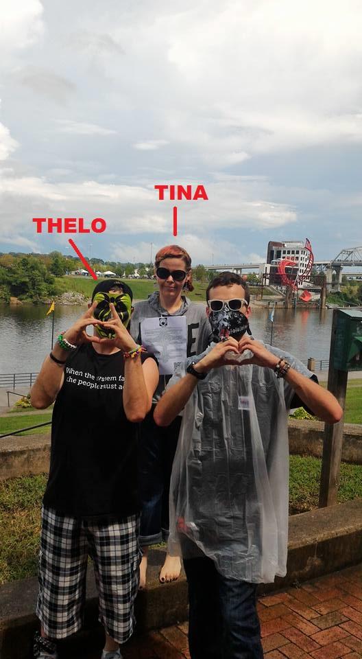 tina-12