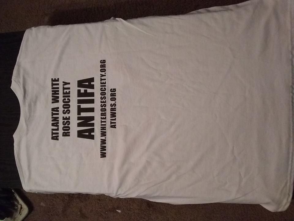 white-rose-shirt2