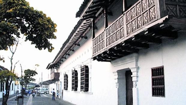 Cartago decide su futuro | Diario Occidente
