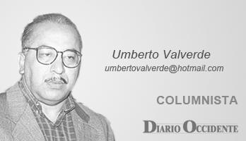 Umberto-Valverde