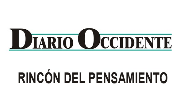 occidenterincon