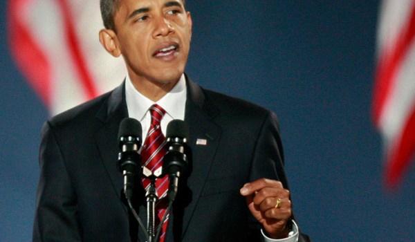 cumbre-de-las-americas-contara-con-la-presencia-de-barack-obamaabril11
