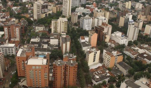 santiago-de-calimay11