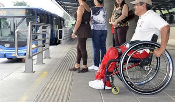 el-mecep-esta-pensado-para-las-personas-con-discapacidadjul21