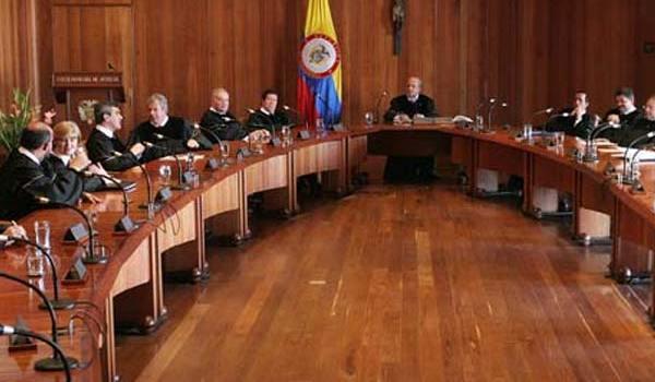 corte-costitucional-oct-23