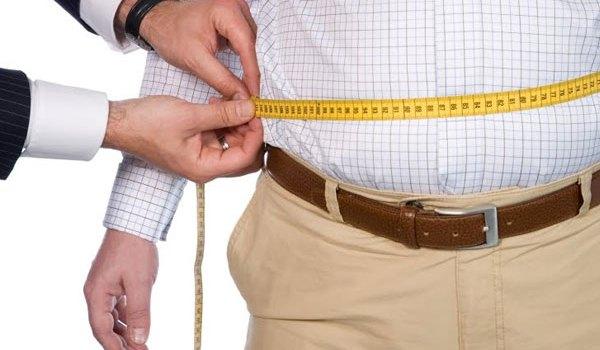 preocupa-obesidad-en-cali-y-el-pacifico-oct-22