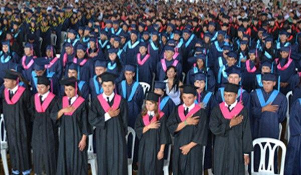 graduados-tulua