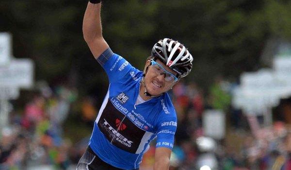 julian-arredondo-brillo-en-etapa-18-del-giro-may-30