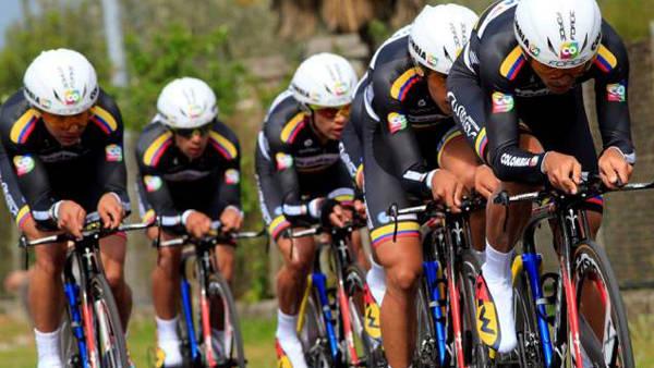 team-colombia-enero20
