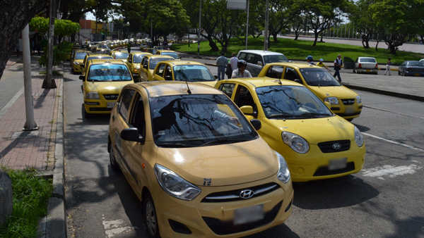 taxistas-cali-marzo-10