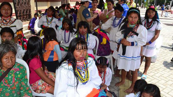 indigenas-embera-mayo-5