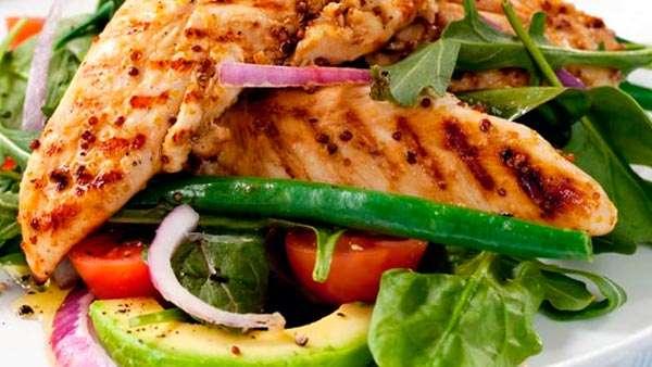 a-lo-natural-cena-comida-saludable-julio-22