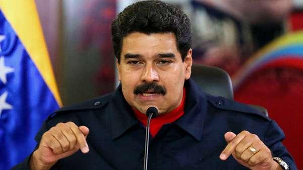 maduro-venezuela-dic-7