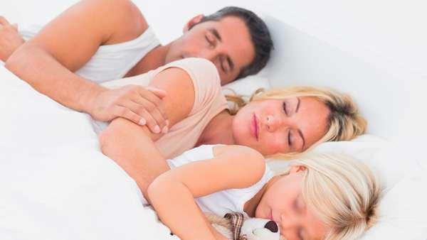 sueno-dormir-salud-ene-12