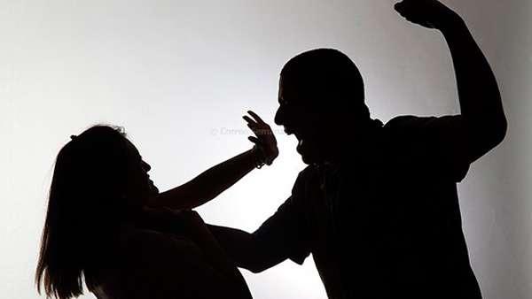 violencia-mujer-ene-26