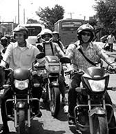 motos-cartas-al-lector-marzo-15-de-2016