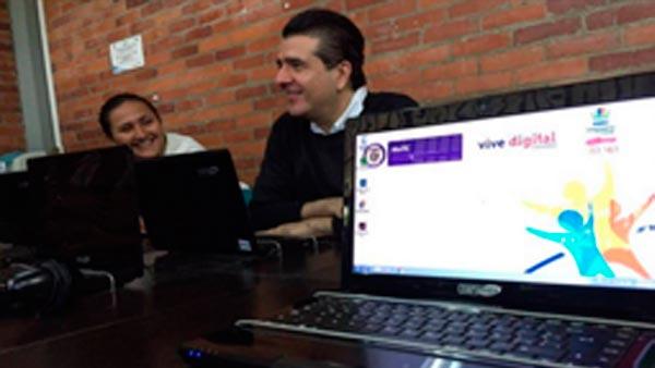 cartago-wi-fi