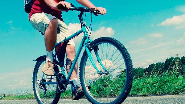 ciclista-bicicleta-mayo-6-de-2016