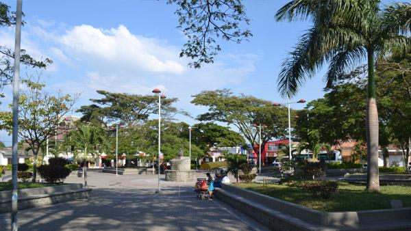 yumbo-parque
