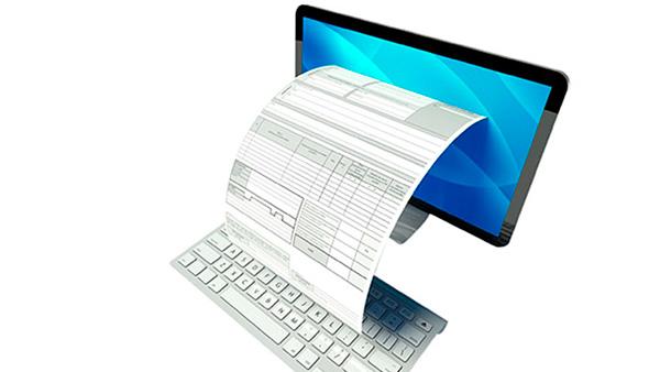 factura-digital