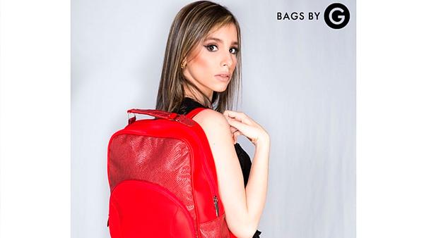maletin-bags