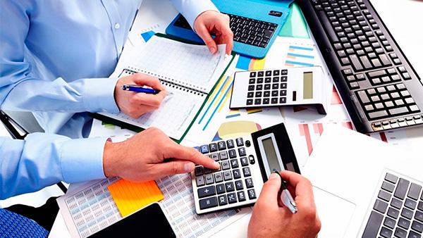 nifff-contabilidad