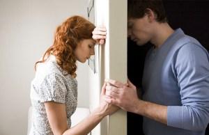 perdonar-pareja