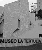 museo-la-tertulia-ventana