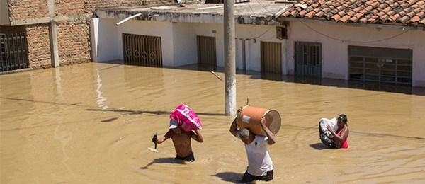 inundaciones-enero-23