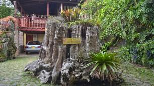 Reserva Natural Nirvana