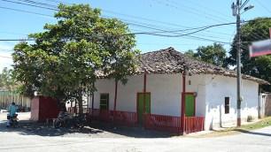 Se conjuga la arquitectura colonial con la moderna
