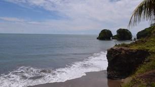 Playas Buenaventura