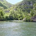 Les Bateliers des Gorges du Tarn