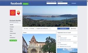 Секреты Окситании в Facebook