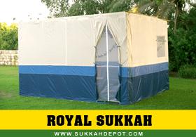 royal-sukkah