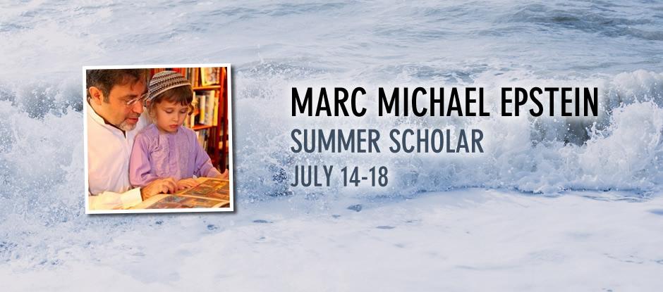 Slide_SS_Marc