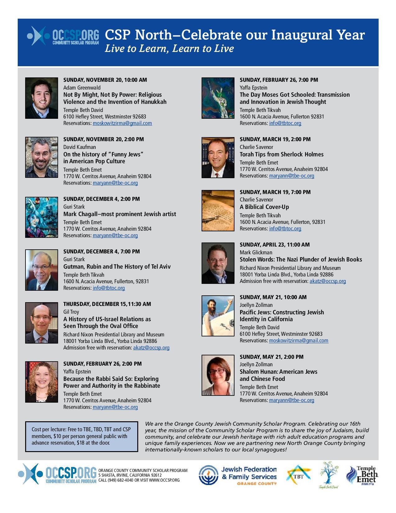 csp-north-schedule-page-001