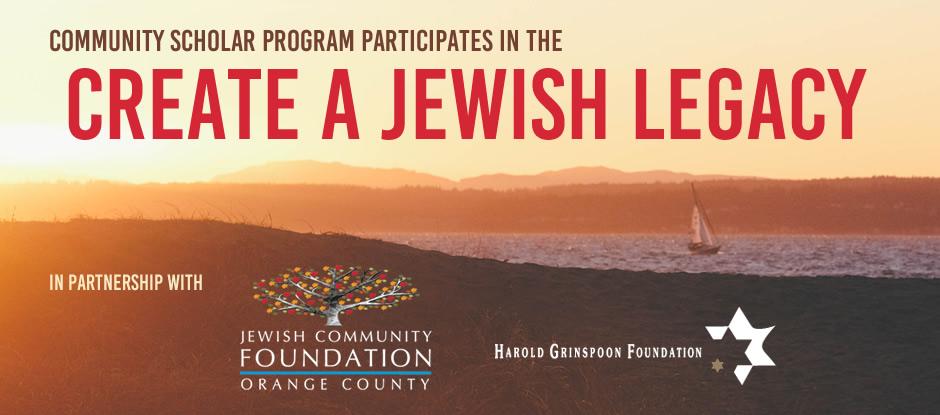 Slide_JewishLegacy