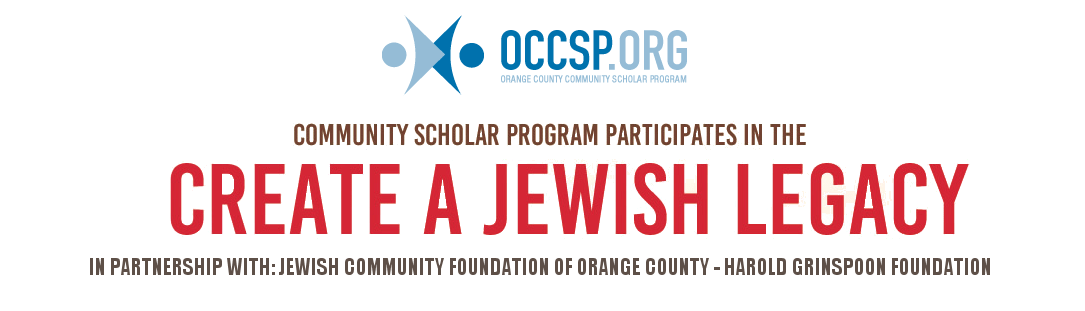 cropped-occsp-logo-3.png