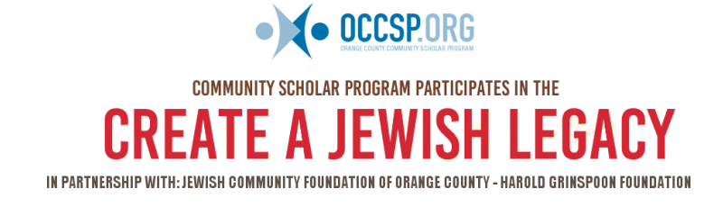 cropped-occsp-logo-5.png