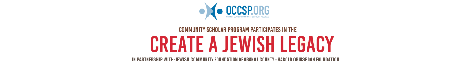 cropped-occsp-logo-7.png