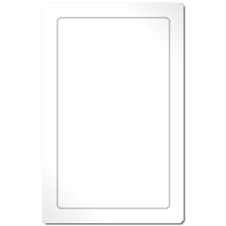 Blank_Card_Back_Template