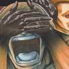 【洒落怖】ヒサルキ伝説⑪【ヒサル・忌避猿】 – 2ch死ぬ程洒落にならない怖い話を集めてみない?