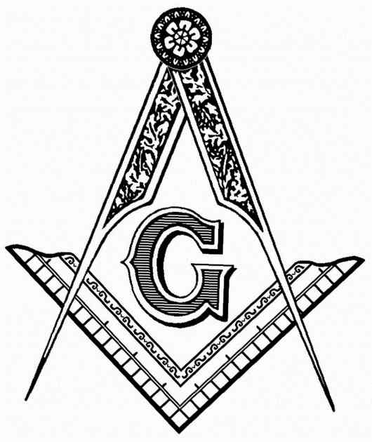 Occult of Personality Membership Section