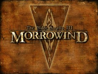Worldbuilding: Morrowind and Vvardenfell - Chris Mahon's Occult