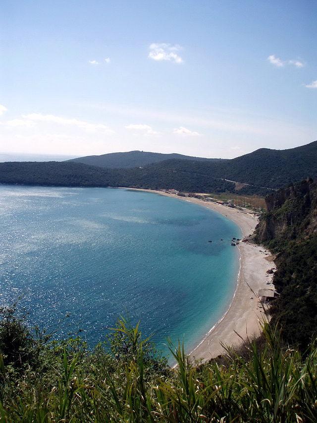 Jaz_beach_11