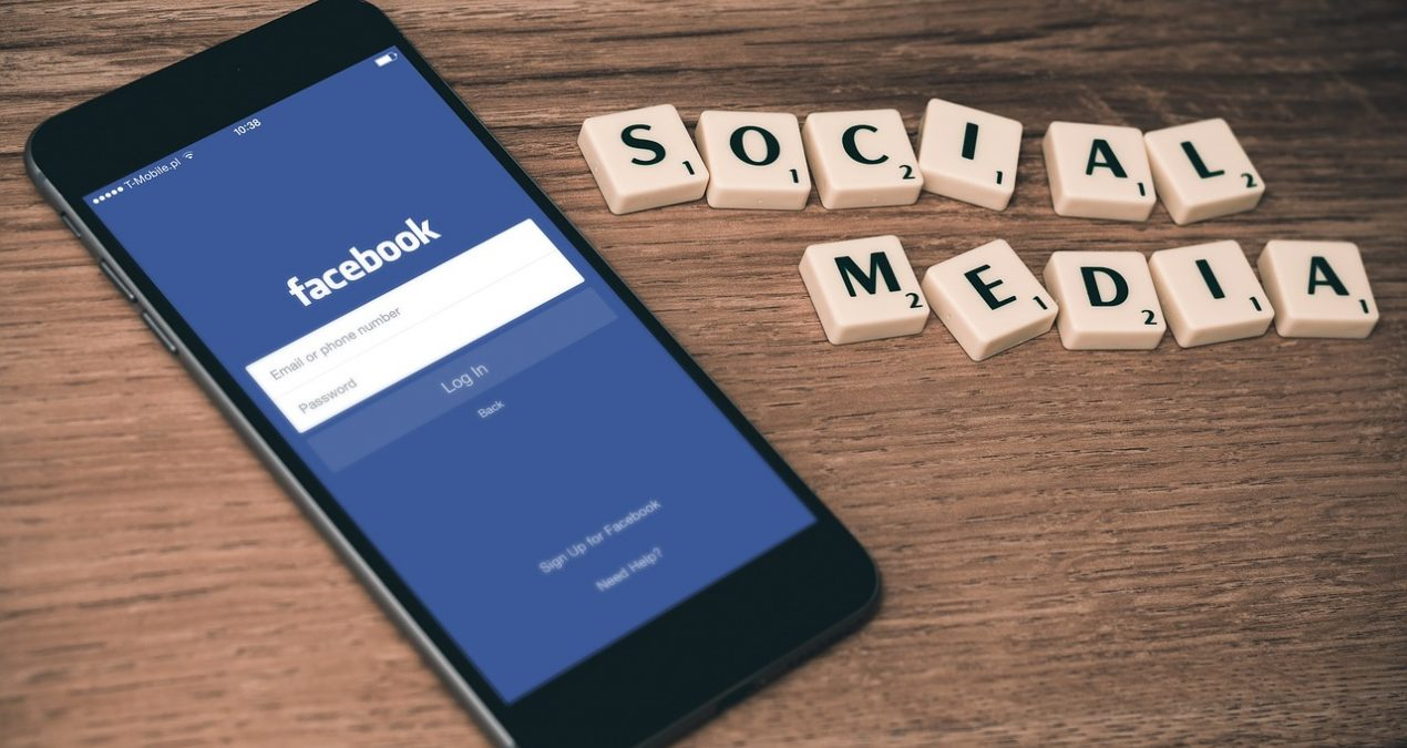 Facebook Checklist for Boutique Hotels & Holiday Rentals
