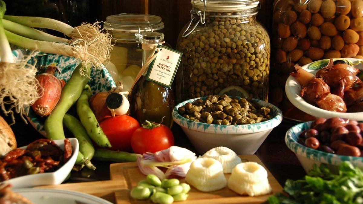 Leveraging Food & Drink for Economic Development