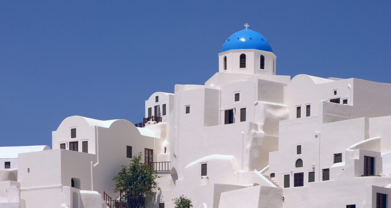 Pledge for Longer Summer in Greece
