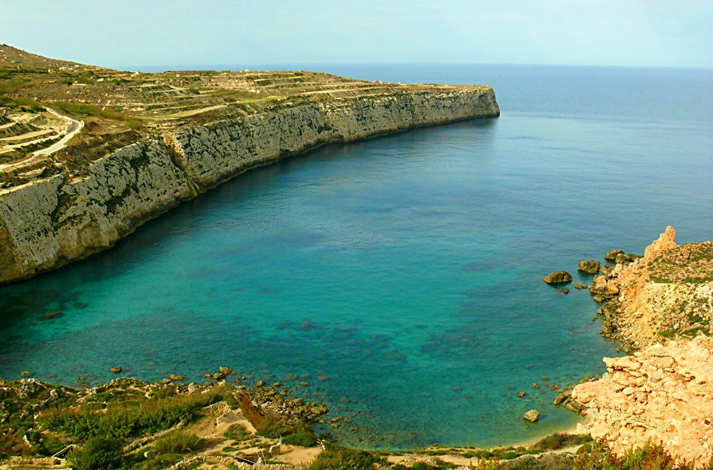 Mediterranean Tourism at Risk